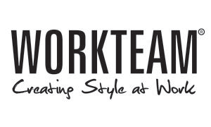 Logotipo de Workteam